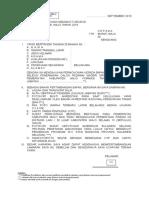 SURAT-LAMARAN-PERNYATAAN.doc