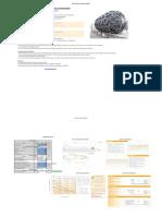 Fender-Design-forces-www.thenavalarch.com-V1.0.pdf