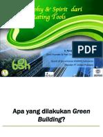 #2 Philosophy Rating Tools Rev-2 37.pdf