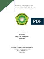 LAPORAN PENDAHULUAN GOR (062).docx