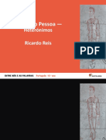 06 Caracteristicas Ricardo Reis