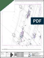 MTT-PLB-DWG-02-000-EF-4316363