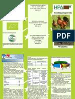 Ekološka-poljoprivreda-peradarstvo