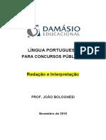 Curso LPO Apostila4_novembro2018