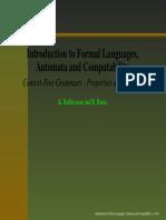 Properties of CFL.pdf