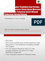 ppt mini projek.pptx