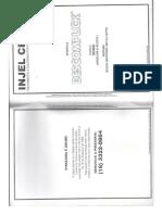 Esquema eletrico Kombi 1.6 ar.pdf