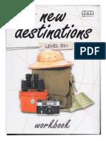 1mitchell_h_q_malkogianni_marileni_new_destinations_level_b1.pdf