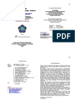Copy of Pedoman TMS-Skripsi S1 2010