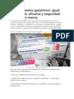 Medicamentos genéricosw.docx