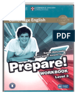 prepare_3_workbook.pdf