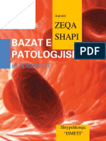 Patologjia.pdf