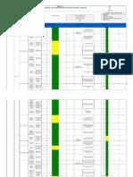 IPER-PROGRAMAS.xls