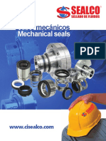catalogo-sellos-mecanicos.pdf