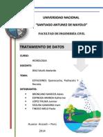 368667937-Hidrologia-Tratamiento-de-Datos.docx