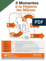 5 momentos de lavado de manos.pdf