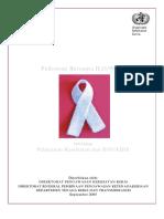 who_ilo_guidelines_indonesian.pdf