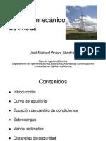 calculo_mecanico catenarias