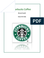 positioning of pacific coffee Case study pacific coffee company the solution the benefits products and services a great level of convenience and it support, which permeates through its entire organization from front end to back end.