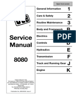JCB 8080 Midi Excavator Service Repair Manual SN1024000 Onwards.pdf