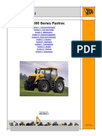 JCB 7200 FASTRAC Service Repair Manual SN:01350005-01359999.pdf