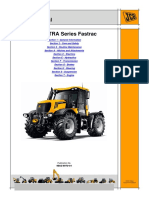 JCB 3200 FASTRAC Service Repair Manual SN:01272000-01272499.pdf