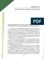 La Intervención en lo social, Alfredo Carballeda [Pag 118 - 139].pdf