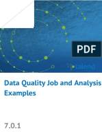 Talend_Examples_DataQuality_7.0.1_EN.pdf