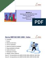 ISO_9001-2008_MODULO2