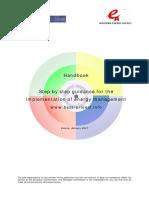 Handbook_final_version_22022007.pdf