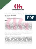 Resumo CUARTA REUNIÓN DO GRUPO DE TRABALLO DE ESTABILIZACIÓN DO EMPREGO NO CSIC_29.10.18.pdf