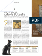 Bubastis (Historia National Geographic)