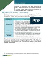 4-Transport-aerien.pdf