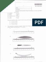UN IPA.pdf