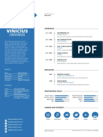 Sample_Resume_Blue.doc