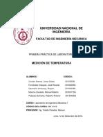 Informe1.LIM