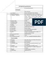 i15 technical specifications.pdf