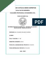 Informe Trazado de Rutas-1