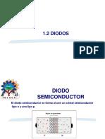 Diodos EA