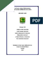 sap-menarik-diri.pdf