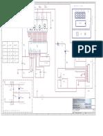 STC1000C.pdf