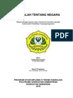MAKALAH TENTANG NEGARA.docx