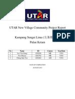 Edited Report Kg.sg.Lima Aug2015 Ok