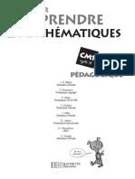 pour comprendre les math cm1 guide pédagogique.pdf