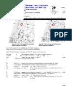 40 Seismic ASCE 7-02-05