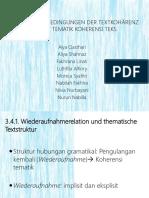 Thematische Bedingungen der Textkohärenz.ppt