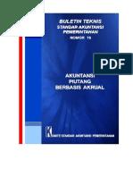Bultek-16-Piutang-Akrual-fin (2).pdf
