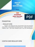 bahasa inggris(1).pptx