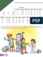 Canciones y rondas 122.pdf