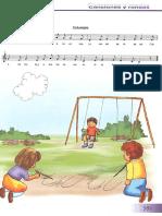 Canciones y rondas 116.pdf